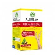 Aquilea Piernas Ligeras (60 comprimidos)