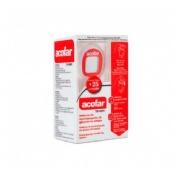 Glucometro monitorizacion glucosa en sangre - acofar sistema de monitorizacion (td 4283)