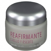 Lotalia reafirmante cuello y escote (50 ml)