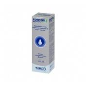 Corpitol Emulsión (100 ml)