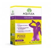 Aquilea Celulina sticks bebibles (10 ml x 15 unidosis)