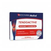 Tendoactive (60 caps)