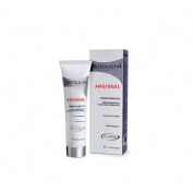 Trofolastin Angiogel Crema Antimanchas (50 ml)