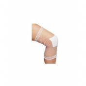 Venda tubular malla elastica - viadol fix pharma (3 m n- 6)