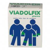 Venda tubular malla elastica - viadol fix pharma (3 m n- 5)