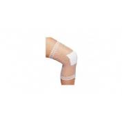 Venda tubular malla elastica - viadol fix pharma (3 m n- 1)