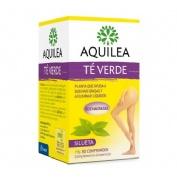 Aquilea Té Verde (90 comprimidos)