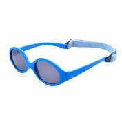 Farline Gafas de sol Baby
