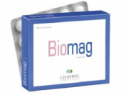 Lehning Biomag (45 comprimidos)