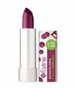 Farline Bálsamo Labial Cherry Addiction SPF15 (10 ud)