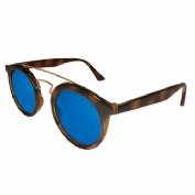 Farline Gafas de sol Fiyi Azul