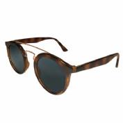 Farline Gafas de sol Fiyi Carey