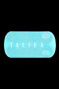 Talika Legs Tonic Parche Adhesivo Recambio (1 ud)