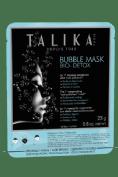 Talika mascarilla bubble bio-detox 1 unidad