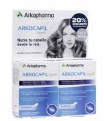 Arkocapil Expert (60 cápsulas)