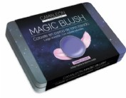 Camaleon Colorete Magic Blush Azul Rosa Suave (4 g)