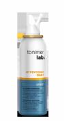 Cumlaude Lab Tonimer Baby (100 ml)