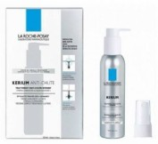 KERIUM ANTI CAÍDA LA ROCHE POSAY (125 ml - spray)