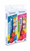 Hartmann Thermoval Kids Termómetro Digital (1 ud)
