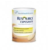 Resource Espesante Naranja (400 g)