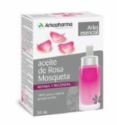 Arkoesencial Aceite Rosa Mosqueta (30 ml)