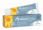 Lehning Árnica Gel Naturel (50 g)