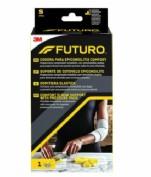 3M Futuro Codera para Epicondilitis Comfort Talla Pequeña (1 ud)