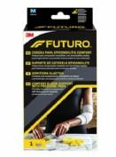 3M Futuro Codera para Epicondilitis Comfort Talla Mediana (1 ud)