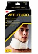 3M Collarín Cervical Futuro Ajustable (1 ud)
