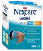 3M Nexcare ColdHot Frío / Calor Premium (1 bolsa de gel)