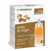 Arkoesencial Aceite de Argán (30 ml)
