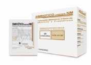Simbiótico NM (20 cápsulas)