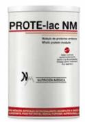 prote-lac NM(600g)