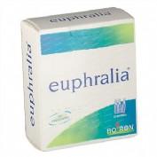 Euphralia Limpiador ocular (20 dosis)
