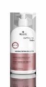Cumlaude Gel Higiene íntima Deligyn (500 ml)