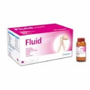 Arama Fluidven Viales (10 ud)
