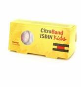 Citroband ISDIN Kids Recarga (2 uds)