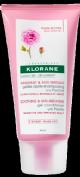 Klorane Gel para después del Champú a la Peonía (150 ml)