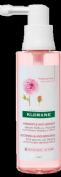 Klorane Sérum SOS a la Peonía (65 ml)