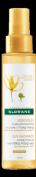Klorane aceite protector ylang ylang 100ml