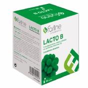 Farline Lacto B (20 sobres)