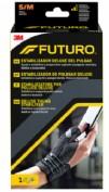 3M Futuro Estabilizador deluxe del dedo pulgar Talla S/M (1 ud)