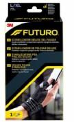 3M Futuro Estabilizador Deluxe del dedo pulgar Talla L/XL (1 ud)