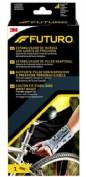3M Futuro Estabilizador de Muñeca con Ajuste de precisión, Mano Izquierda (1 ud)