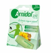 Arnidol Pic Roll-on (15 ml)