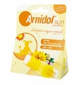 Arnidol Sun Stick SPF 50+ (15 ml)