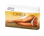 E´lifexir Esenciall Piel Canela (40 cápsulas)
