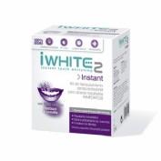 iWhite Kit 2 Blanqueamiento dental (10 moldes)