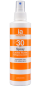 Interapothek Spray Fotoprotector SPF 30 (200 ml)