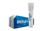 ActaFarma Excinail + Crema (20 ml)